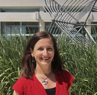 Schulleiterin: Sibylle Engelke E-Mail:info@idsp.fr