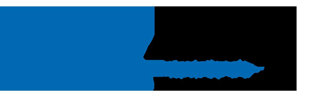 iDSP - La Schule - Internationale Deutsche Schule Paris